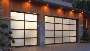 Garage Door Service Logan Square